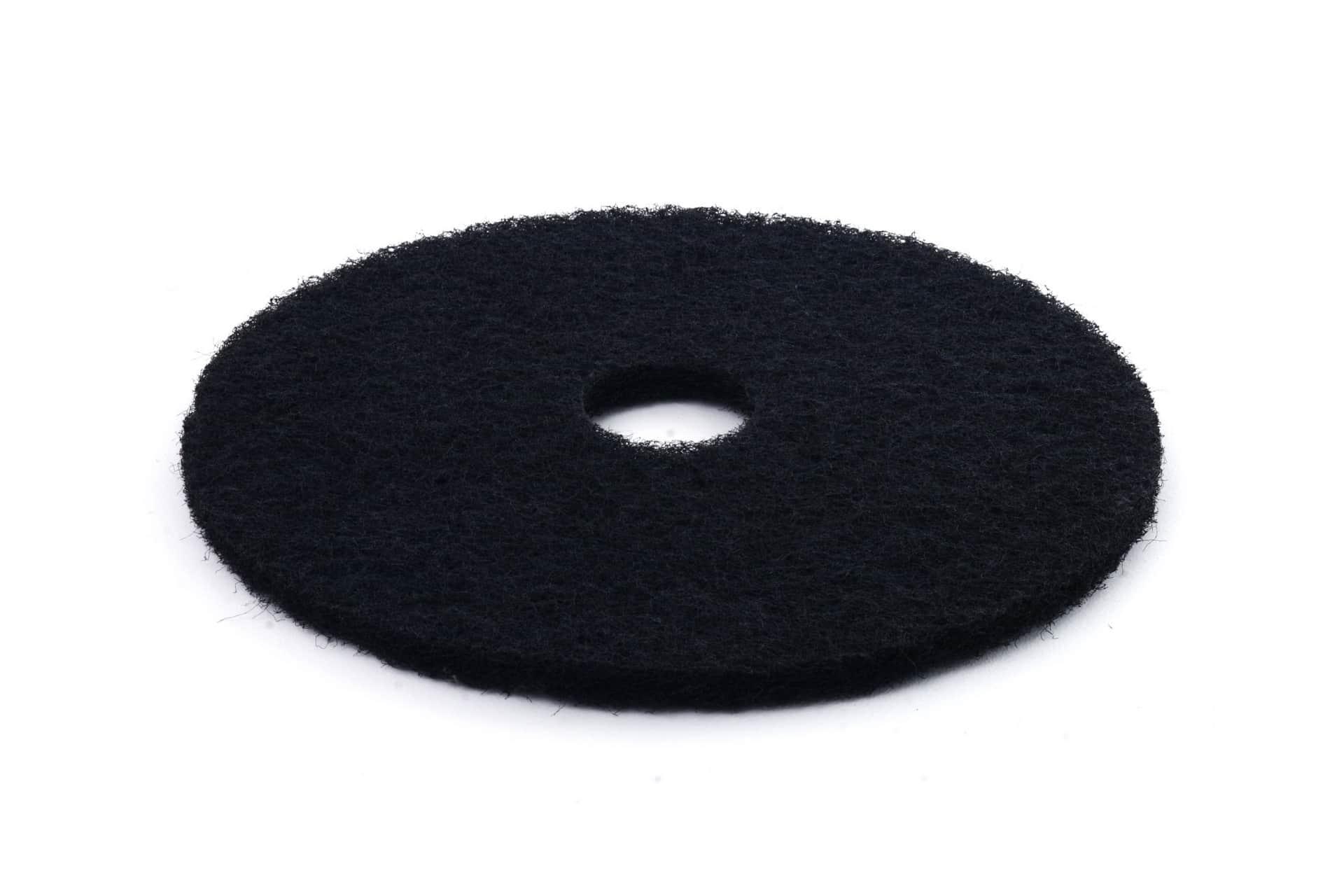 3M_black_stripper_pad_7200_แผ่นขัดล้างพื้นสีดำ_01