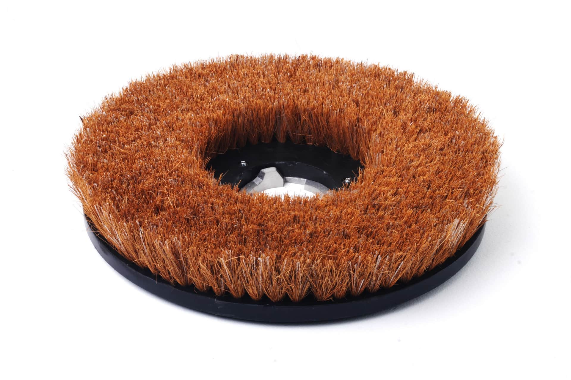 champion_coconut_fibre_polisher_brush_แปรงกากมะพร้าวอ่อนขัดเงาพื้น_01