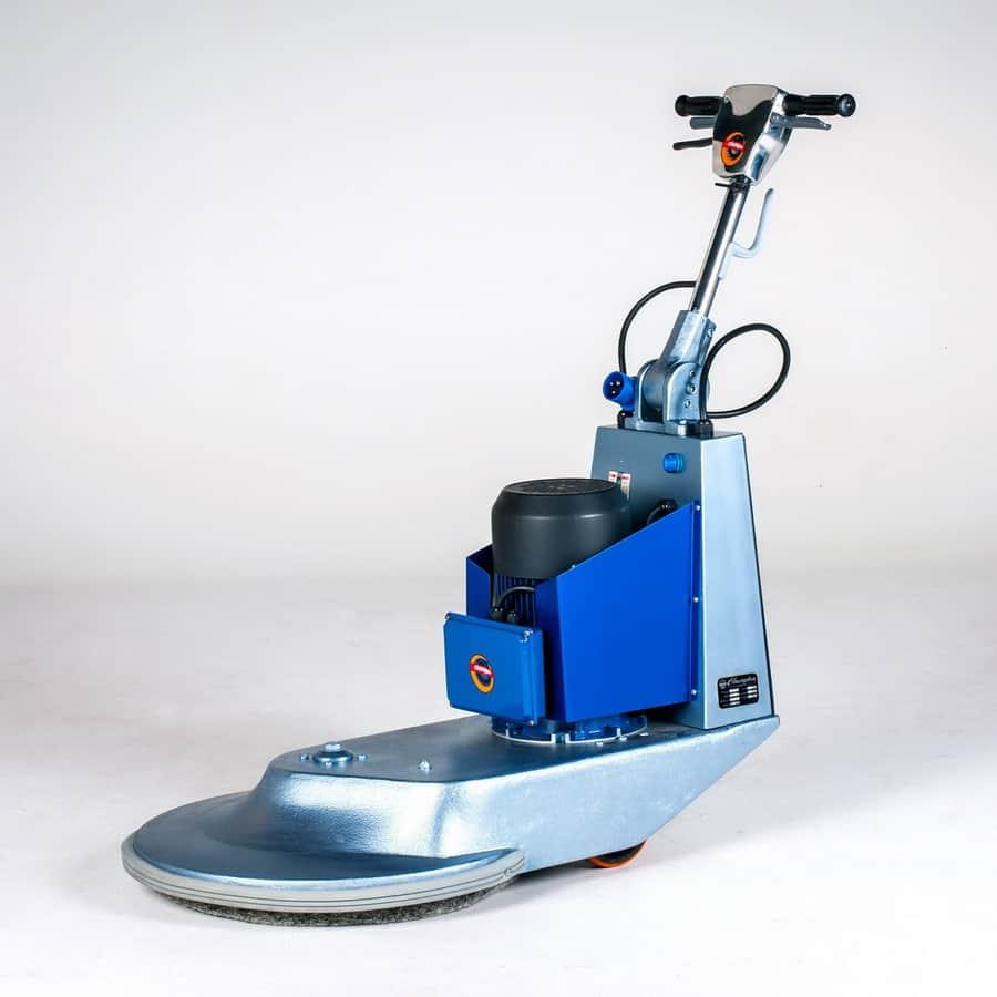 champion_floor_burnisher_machine_เครื่องปัดเงาพื้น 2000RPM