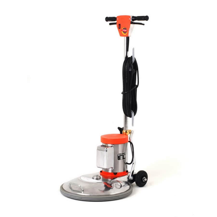 champion_floor_polisher_machine_เครื่องขัดเงาพื้น 320RPM