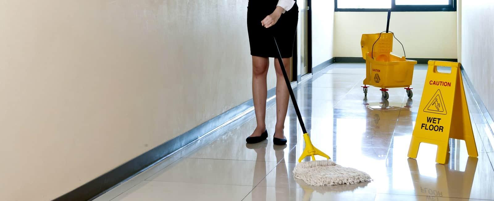 -t-+-+T--a¦+-¦-mop-floor-sign