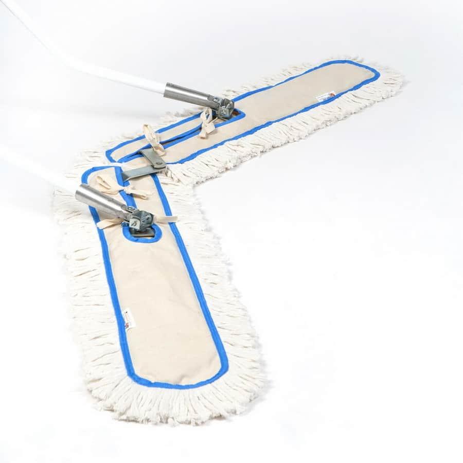 champion_dust_mop_scissor_ม็อปดันฝุ่นกรรไกร
