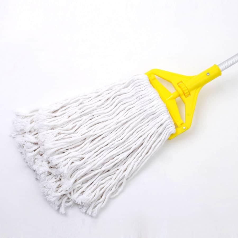 champion_wet_mop_steel_coat_ม็อปถูพื้นพลาสติก_01